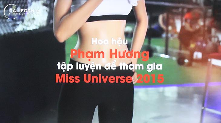 cach-xem-video-huong-dan-tap-the-hinh-va-yoga-tren-smart-tivi-samsung-2016-12