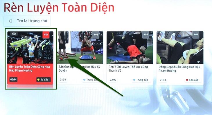 cach-xem-video-huong-dan-tap-the-hinh-va-yoga-tren-smart-tivi-samsung-2016-5