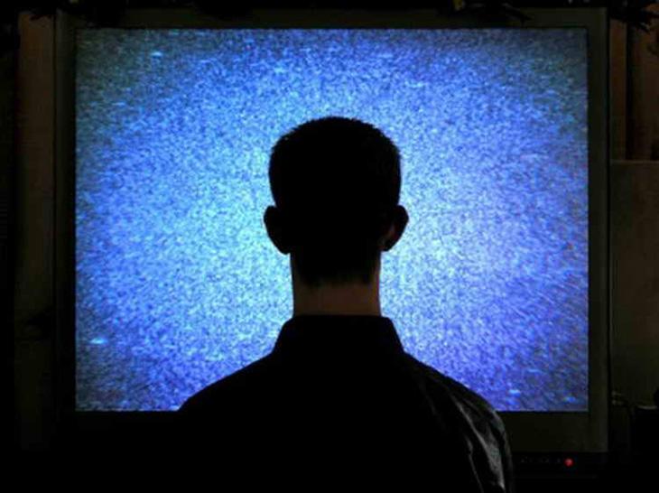 smart-tivi-co-kha-nang-bi-nhiem-virus-khong-1