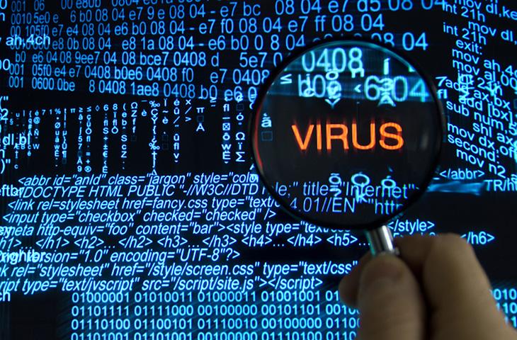 Liệu Smart tivi nhà bạn có khả năng bị nhiễm virus không?