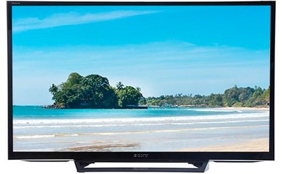 """5 kinh nghiệm """"Chọn mua tivi LED"""" bạn cần biết!"""