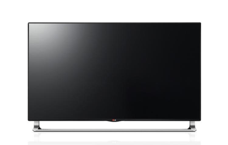 Tivi LG không lên hình nhưng còn tiếng thì sửa như nào?