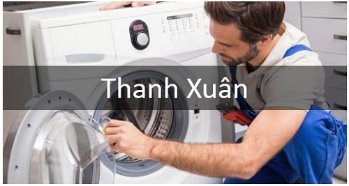 Sửa Chữa Điện Lạnh Quận Thanh Xuân