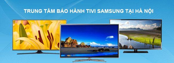 Sửa TiVi Samsung Tại Nhà