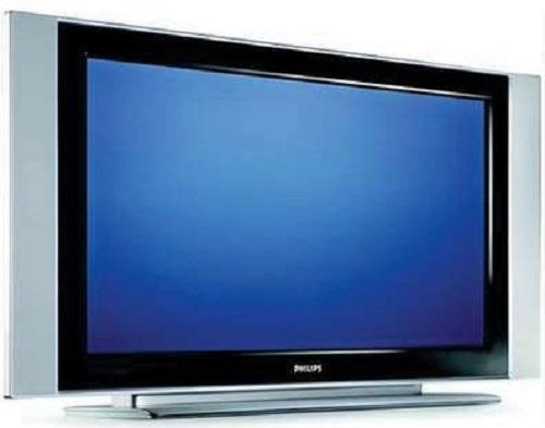 Sửa TiVi Toshiba không lên hình
