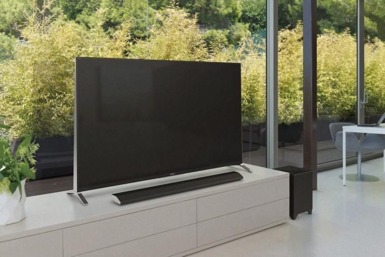 Sửa TiVi Samsung Không Lên Hình