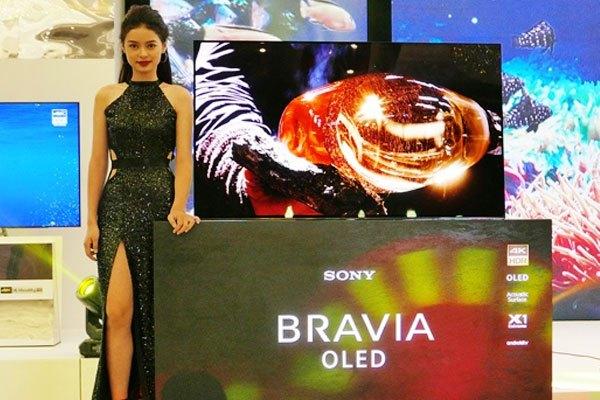 Cách KÍCH HOẠT- CHECK bảo hành tivi Sony tại Hà Nội