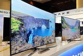 Trung Tâm Bảo Hành Và Sửa TiVi Bách Khoa