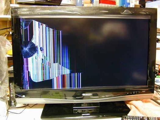 Thu mua tivi cũ tại nhà giá tốt nhất tại Hà Nội