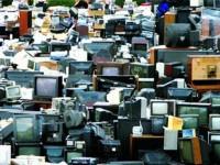 Mua bán tivi cũ hỏng màn hình phẳng tại Khu vực Hà Nội