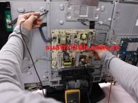 Dịch vụ sửa chữa tivi tại nhà uy tín Nguyễn khánh Toàn