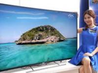 Sửa TiVi Tại Nhà Khu Vực Lê Quang Đạo