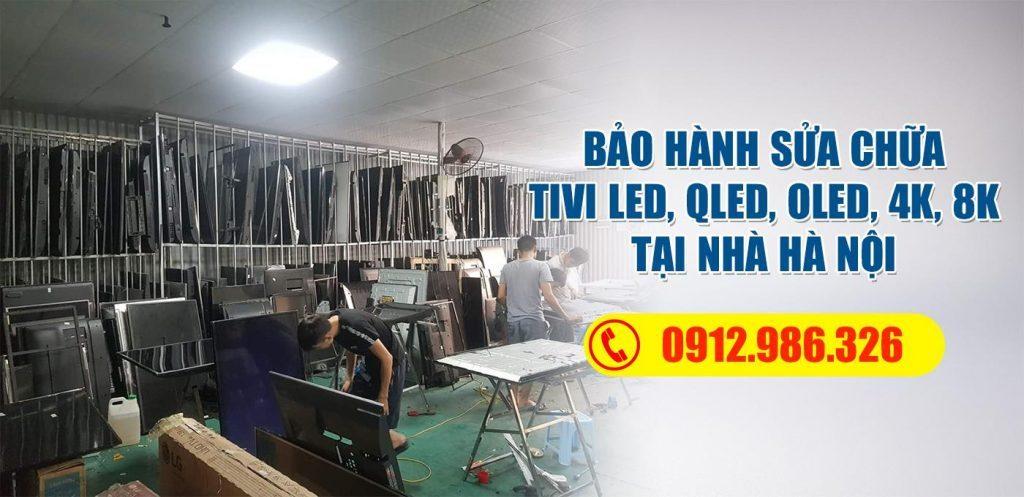 https://suativi24h.com.vn/bang-bao-gia-thay-man-hinh-tivi-sony-chinh-hang-tai-nha-ha-noi/