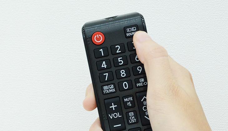 Làm sao để khắc phục sửa lỗi tivi không dò được kênh, bị mất kênh.