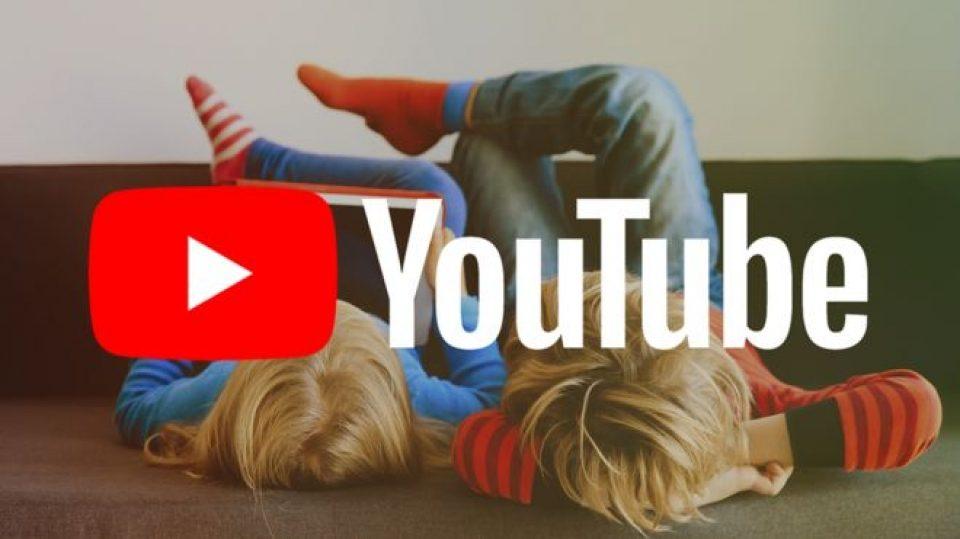 Kết nối video youtube từ điện thoại lên Smart Tivi