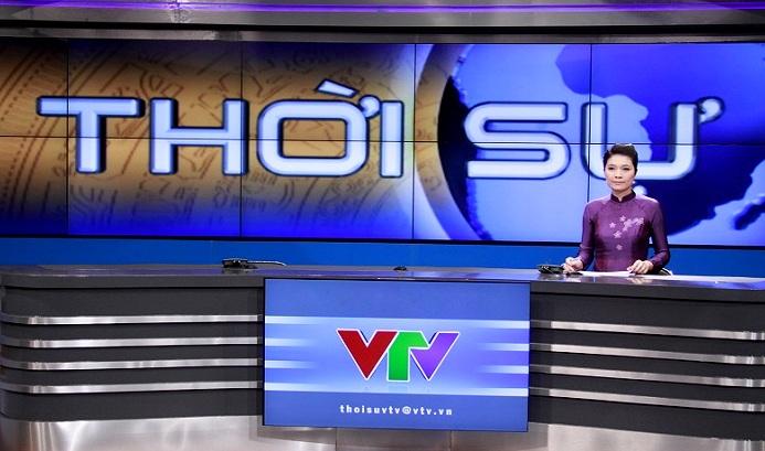 Làm thế nào để dò kênh Smart tivi Samsung 2015
