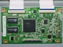 Bộ nhớ trong đáp ứng để có thể chơi game trên smart tivi
